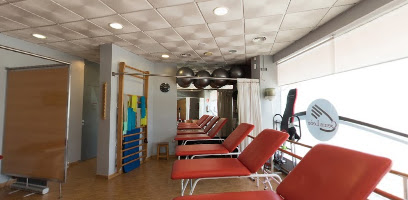 Clinica Gema Leon en Córdoba