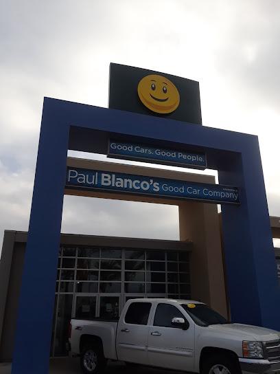 Paul Blanco Bakersfield >> Paul Blanco Near Me Nearmequest Com