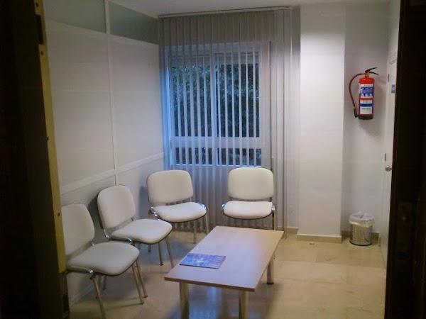 CENTRO DE NEUROPSICOLOGIA SANTOS