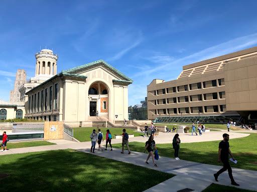 Carnegie Mellon University-img