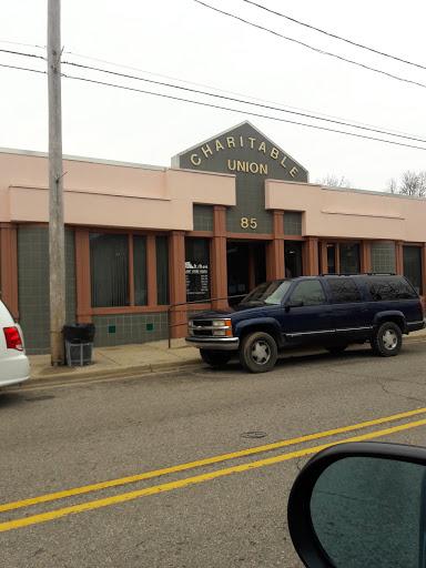 Charitable Union, 85 Calhoun St, Battle Creek, MI 49017, Charity