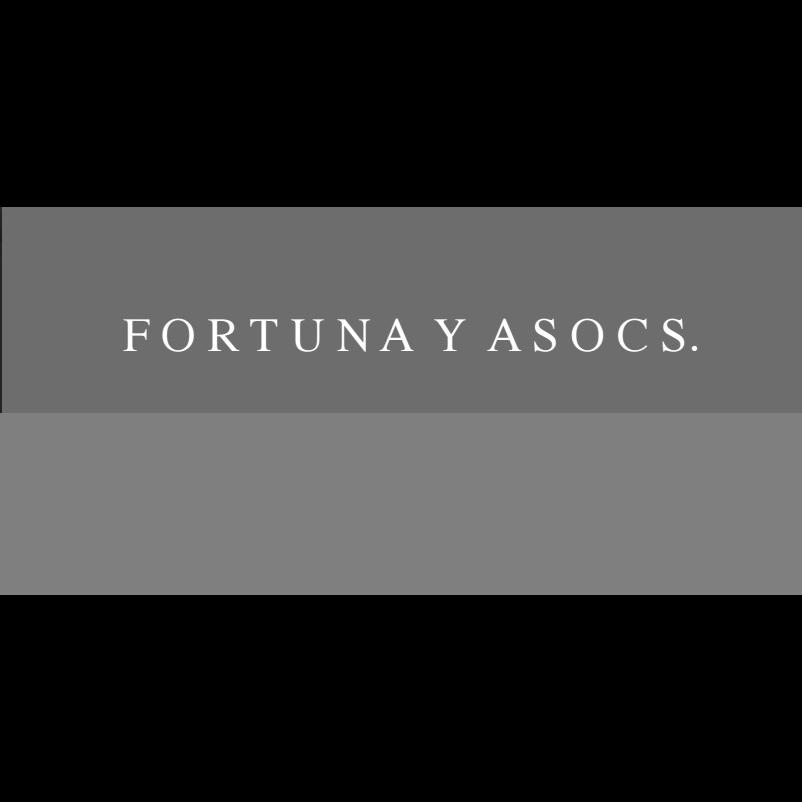 Fortuna, Valenzuela & Asociados - Oficina de Abogados