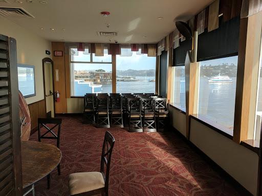 Event Venue «Events Ondine», reviews and photos, 558 Bridgeway, Sausalito, CA 94965, USA