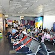 Avis Antalya Havalimanı