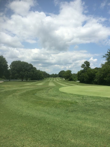 Golf Course «Berry Hill Golf Course», reviews and photos, 11919 Berry Hill Rd, Bridgeton, MO 63044, USA