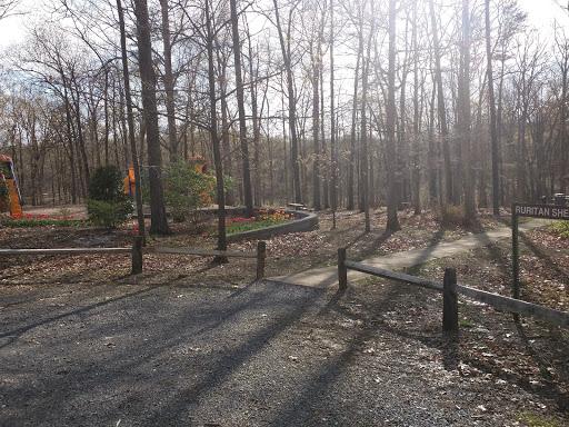 Park «Sherando Park Pool», reviews and photos, 150 Park Dr, Stephens City, VA 22655, USA