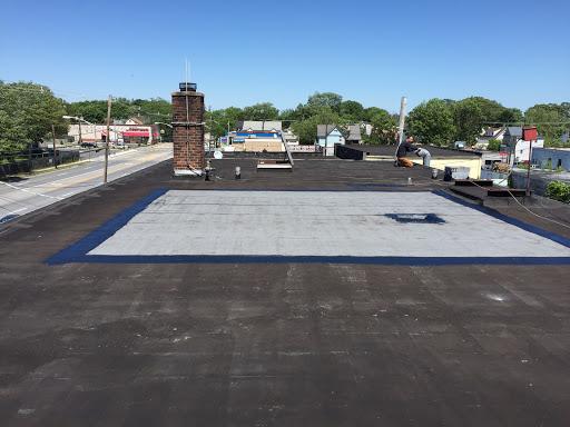Kodiak Roofing Systems, Inc in Denver, Colorado