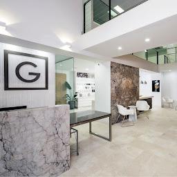 Gitani Stone