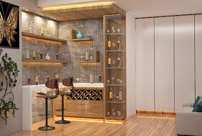 Lavana Architects and Interior DesignersNoida