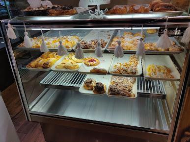 Annadale Bakery
