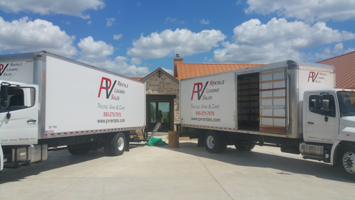 ASAP MOVERS & PIANO MOVING, Beaumont, TX, Mover