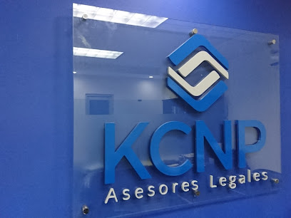 KCNP Asesores Legales