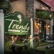 Trends Salon & Spa