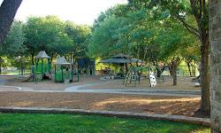 Katherine Fleischer Park