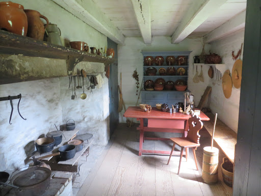 Museum «Landis Valley Village & Farm Museum», reviews and photos, 2451 Kissel Hill Rd, Lancaster, PA 17601, USA