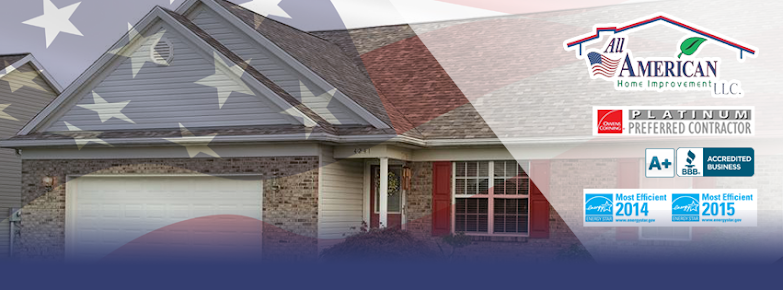 Reviews All American Home Improvement Llc Contractor In Indiana Trustreviewers Com