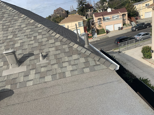 Jorge Lopez Roofing, Inc in San Francisco, California