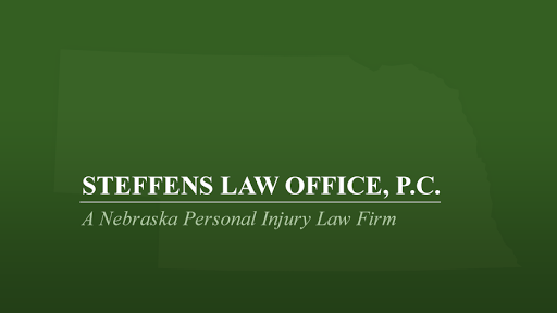 Personal Injury Attorney «Steffens Law Office P.C.», reviews and photos