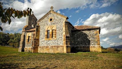 Ermita de Quintanilla