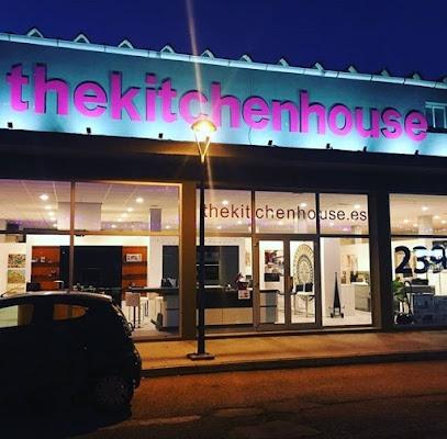 thekitchenhouse