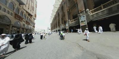 6939 الهجرة، Al Hajlah, Makkah 242314032, Saudi Arabia