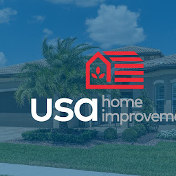 USA Home Improvement