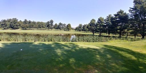 Public Golf Course «Chesapeake Bay Golf Club at Rising Sun», reviews and photos, 128 Karen Dr, Rising Sun, MD 21911, USA