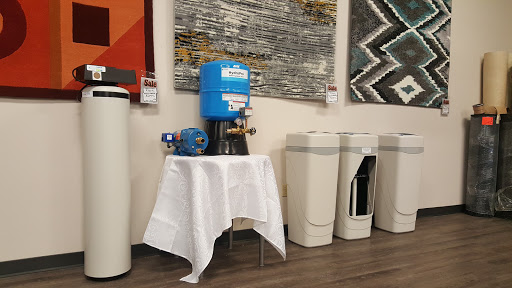 Plumber Procare Plumbing in Moncton (NB) | LiveWay