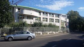 Liceul cu Program Sportiv