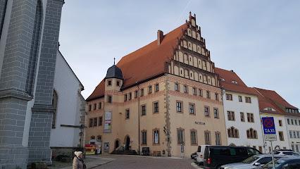 Museum Freiberg