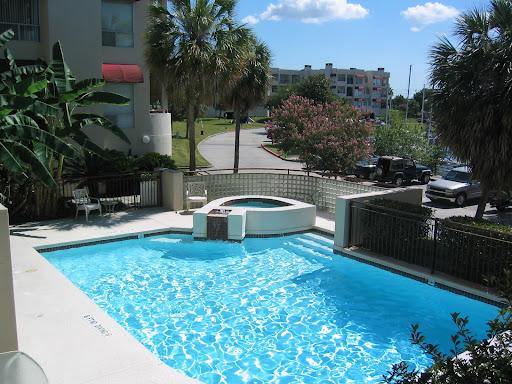 Condominium Complex «Legend Point Condominiums and Marina», reviews and photos