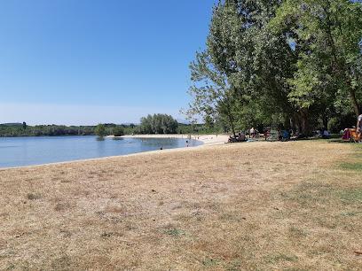 Parque Provincial de Landa