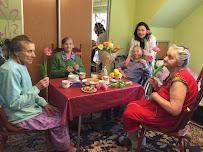 дом престарелых в борисове