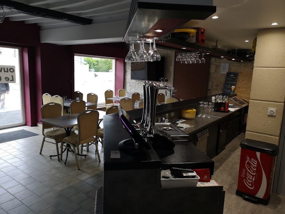 photo du resaurant Bar restaurant La Diligence