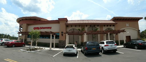 drug store cvs reviews and photos 4191 w indiantown rd jupiter