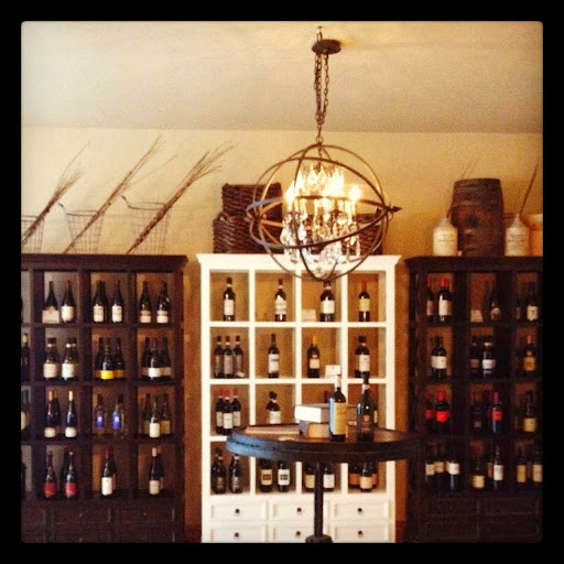 Wine Bar «Corvina Wine Company», reviews and photos, 6038 W Lincoln Ave, West Allis, WI 53219, USA
