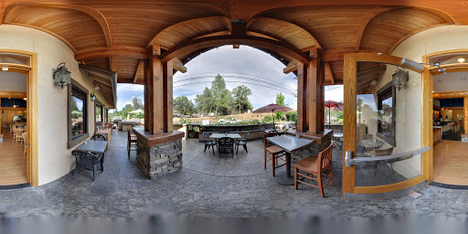 Event Venue «Outer Aisle Catering and Venue», reviews and photos, 164 CA-4, Murphys, CA 95247, USA