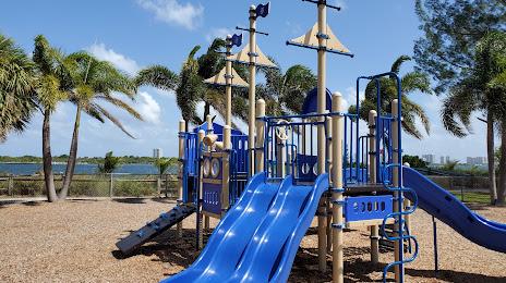 Tree Services in North Palm Beach, FL