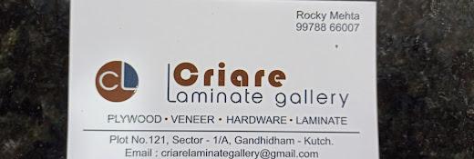 Criare Laminate GalleryGandhidham