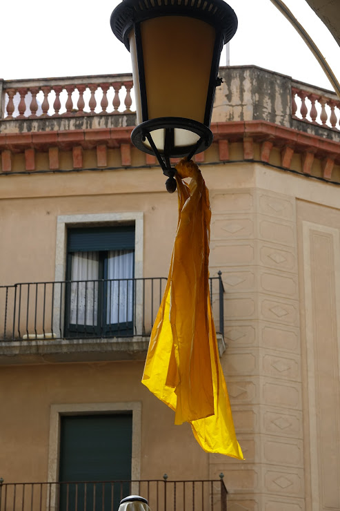 La Bisbal D'Empordà Edifici Torre Maria, Carrer de l'Aigüeta, 17, 17100 La Bisbal d'Empordà, Girona