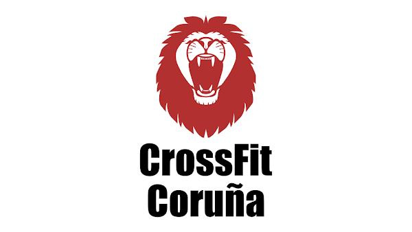 CrossFit Coruña