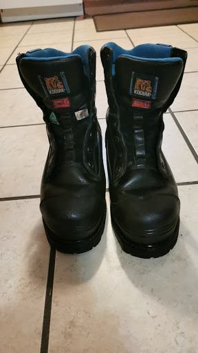 Locksmith Hiltz Shoe Repair in Dartmouth (NS)   LiveWay