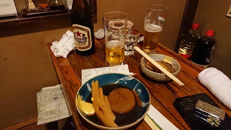 鶴肴(つるこう)