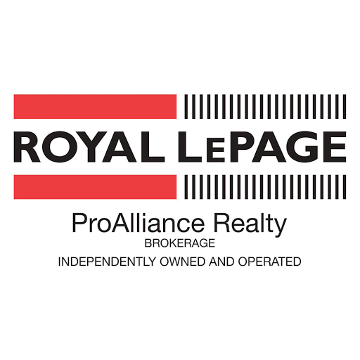 Real Estate - Commercial Koven Lifestyle Real Estate - Royal LePage in Kingston (ON) | LiveWay