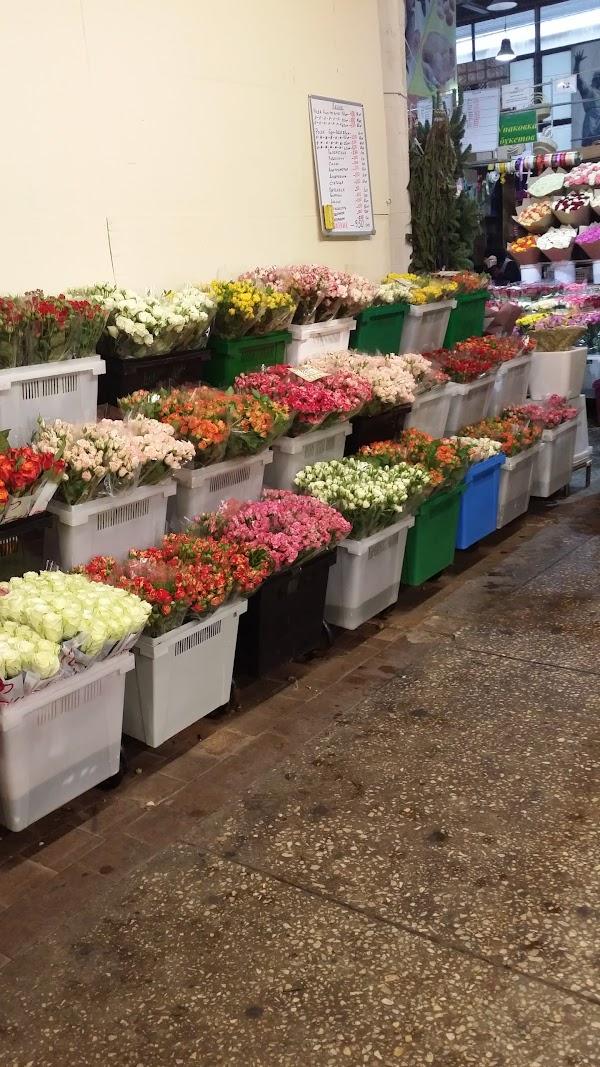 Брянск оптовый рынок цветов харьков, цветов