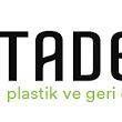 Tadem Plasti̇k Sanayi̇ Ltd Şti̇
