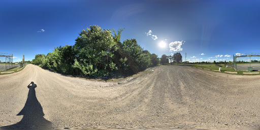 Park «Cunningham Park», reviews and photos, 16850 Southfield Rd, Allen Park, MI 48101, USA
