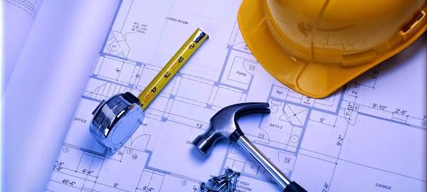 Construcciones y reformas Ruiz S.L.