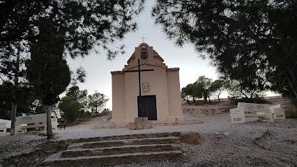 Ermita El Calvari