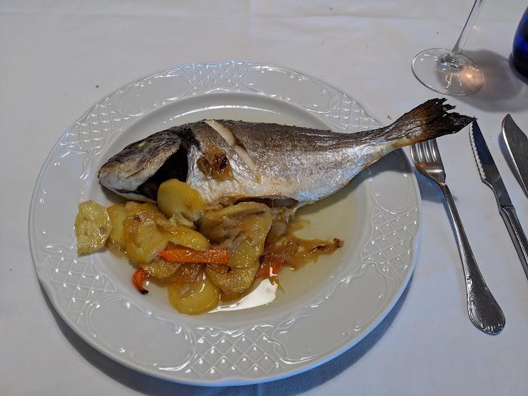 Restaurante Mas Pastor Ctra. Girona - Palamos, km 14.5, 17121 Corçà, Girona